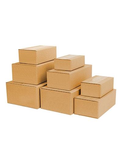 纸箱哪家好